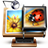 Icon - PhotoZoom Pro