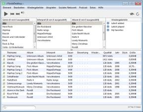 FloolaDesktop