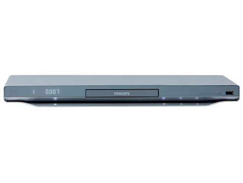 lg bd390 blu-ray player firmware update