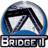 Icon - Bridge It