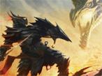 Spieletipps The Elder Scrolls 5 – Skyrim: Meisterzauber©Bethesda Softworks