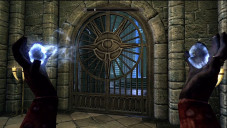 Spieletipps The Elder Scrolls 5 – Skyrim: Meister-Zauber©Bethesda Softworks