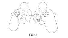 Controller-Patent©www.freepatentsonline.com