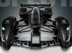 Rennspiel Gran Turismo 5 XL Edition: Red Bull X2011©Sony
