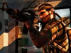 Actionspiel Call of Duty – Black Ops: Schatten©Activision-Blizzard