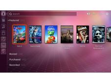 Ubuntu TV©Ubuntu