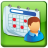 Icon - EfficientPIM Free Portable