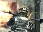 Actionspiel Call of Duty – Modern Warfare 3: Panzerfaust © Activision-Blizzard