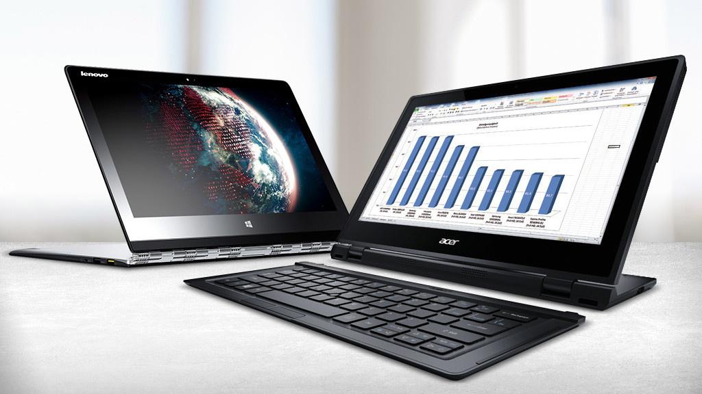 welches laptop passt zu mir