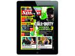 iPad-App von COMPUTER BILD SPIELE©COMPUTER BILD
