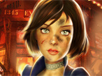 Actionspiel Bioshock Infinte: Elizabeth©Take Two