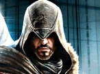 Actionspiel Assassin�s Creed – Revelations: Ezio © Ubisoft