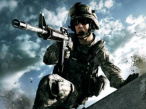 Actionspiel Battlefield 3: Mauer © Electronic Arts