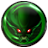 Icon - Alien Arena