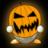 Icon - ALTools Halloween Desktop Wallpapers