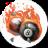 Icon - FooBillard++