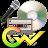 Icon - GoldWave