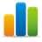 Icon - NetSpeedMonitor (32 Bit)