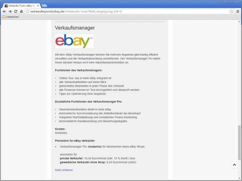 ebay kleinanzeigen pc windows xp