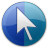 Icon - CursorFX