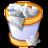 Icon - ClearProg