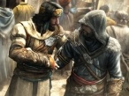 Actionspiel Assassin's Creed – Revelations: Ezio © Ubisoft