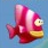Icon - Little Piranha – Kostenlose Spezial-Version