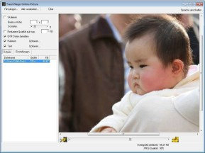 PhotoCleaner Basic