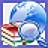 Icon - Archivarius 3000
