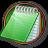 Icon - EditPad Pro