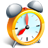 Icon - Free Desktop Clock
