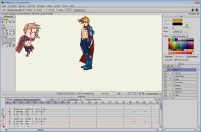 Moho Pro (Anime Studio)