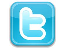 Logo von Twitter©Twitter