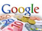 Symbolfoto Google-Bank©Montage: COMPUTER BILD
