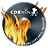 Icon - CDRWIN 10 – Kostenlose Vollversion