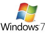 Reparatur Windows 7