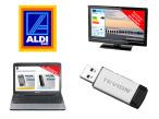 Technik-Angebote bei Aldi S�d©Aldi S�d