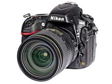 Nikon D800©Nikon