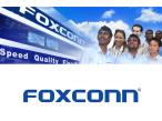 Foxconn©Foxconn