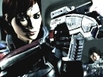 Rollenspiel Mass Effect 3: Sie © Electronic Arts
