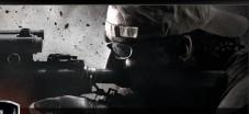 Actionspiel Medal of Honor – Warfighter: Schütze©Electronic Arts
