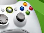 Xbox 360 Kinect Family Bundle: Controller©Microsoft