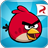 Icon - Angry Birds