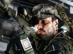 Medal of Honor – Warfigher: Tier 1©Electronic Arts