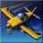 Icon - Microsoft Flight