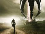 Mass Effect 3©Bioware