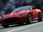 Rennspiel Forza Motorsport 4: Aston Martin Zagato©Microsoft