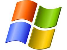 Windows-Logo©Microsoft