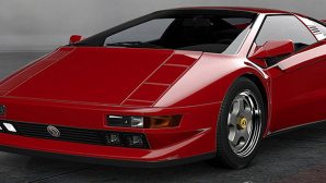 Gran Turismo 6: Ferrari©Sony