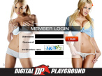 Digital Playground©Digital Playground